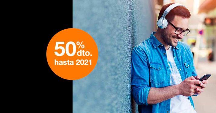 orange offer july 2020