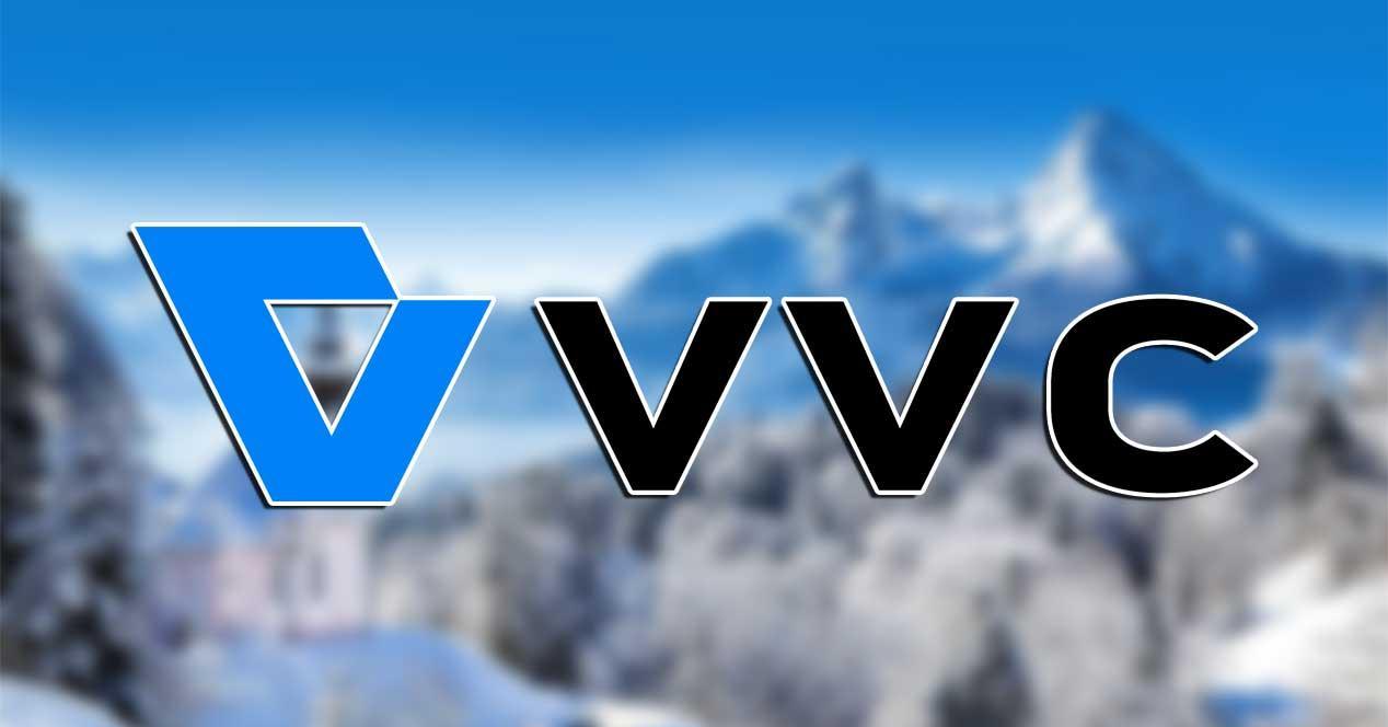 vvc h.266 codec h266