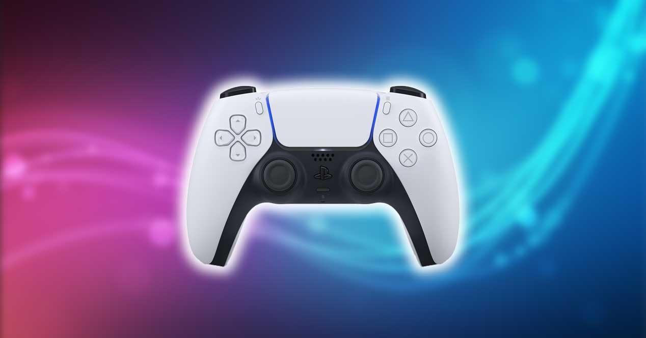 PlayStation Plus se podrá usar gratis este fin de semana
