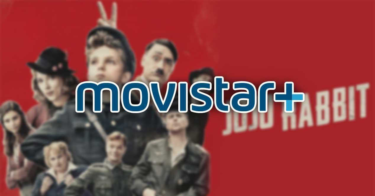 movistar plus estrenos septiembre 2020