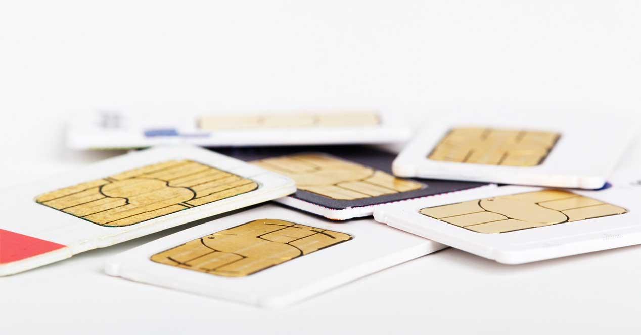 tarjeta sim portabilidad