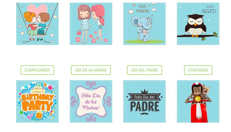 365 imagenes de perfil originales para WhatsApp