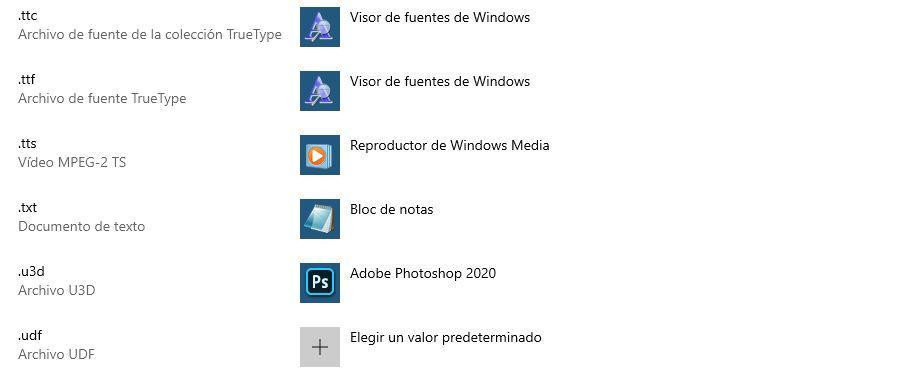 notas de Windows