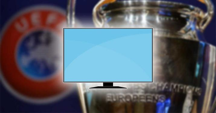 champions league 2020-21 ver