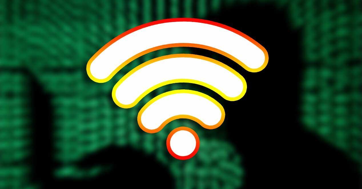 hackear wifi españa