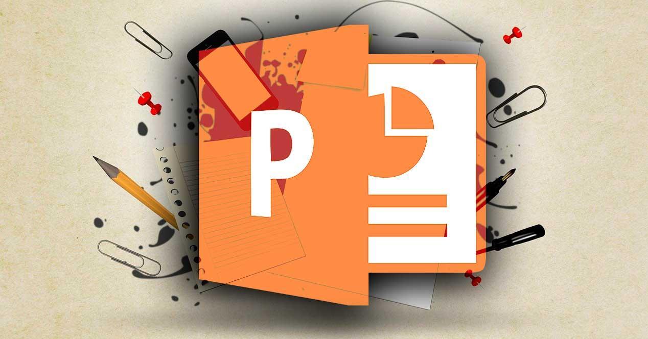 Plantillas PowerPoint