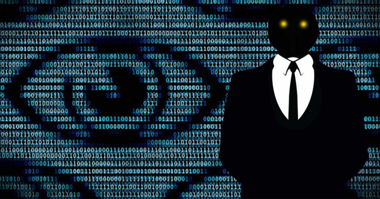 espiar operadores iptv