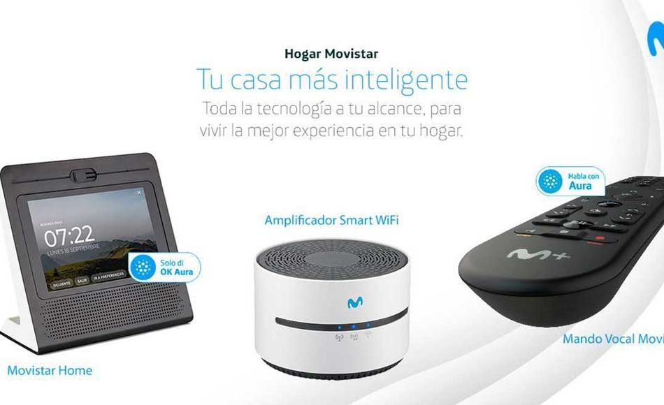 Hogar-Movistar_Equipamiento