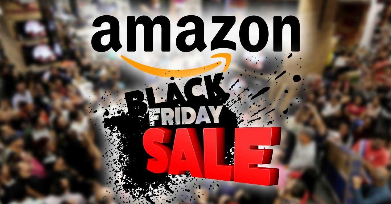 amazon black friday 20 mas vendidos 2020