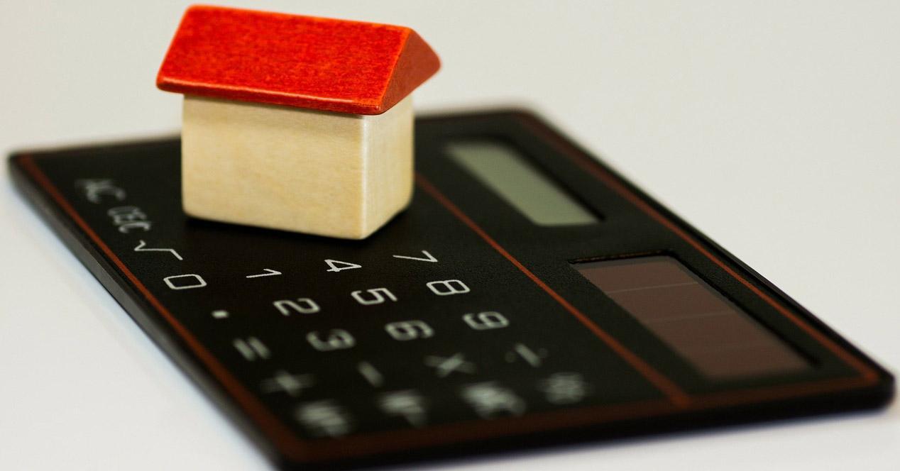 calcular nuestra hipoteca