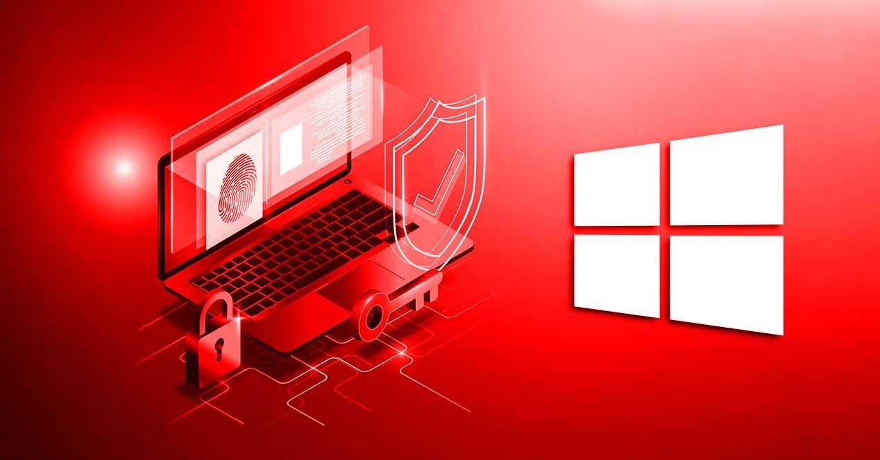 windows 10 antivirus 2