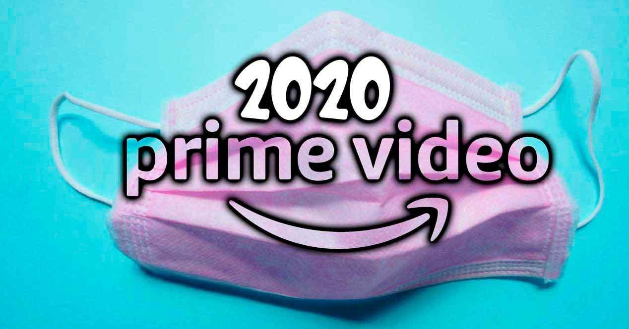 Series 2020