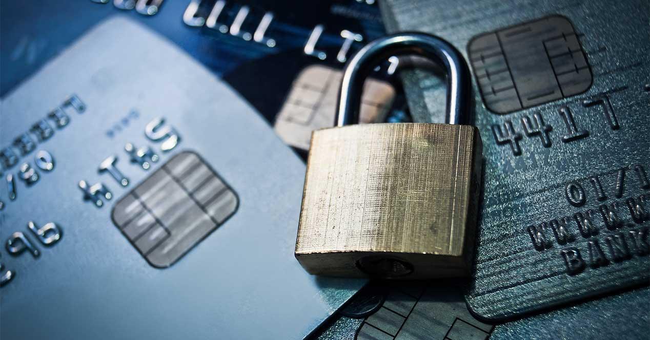 dark web tarjeta credito