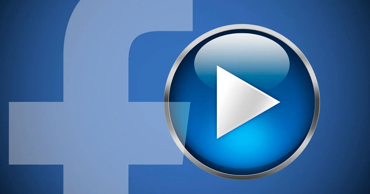 Facebook ventana flotante