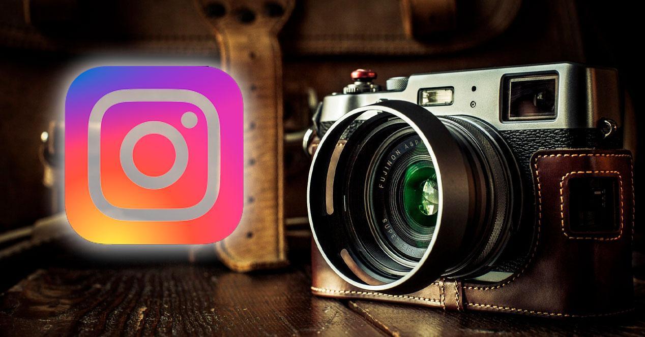 Las mejores cuentas de fotografía de Instagram que debes seguir - ADSLZone