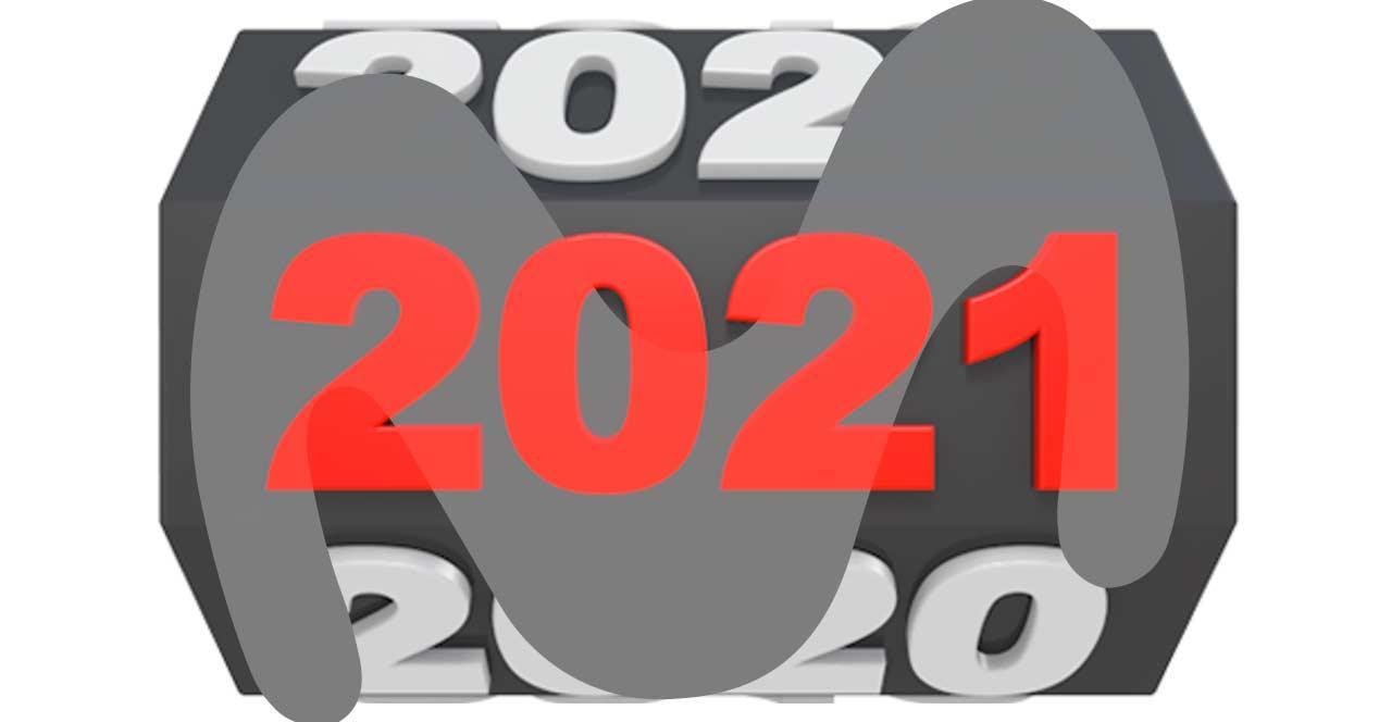 movistar 2021 canales