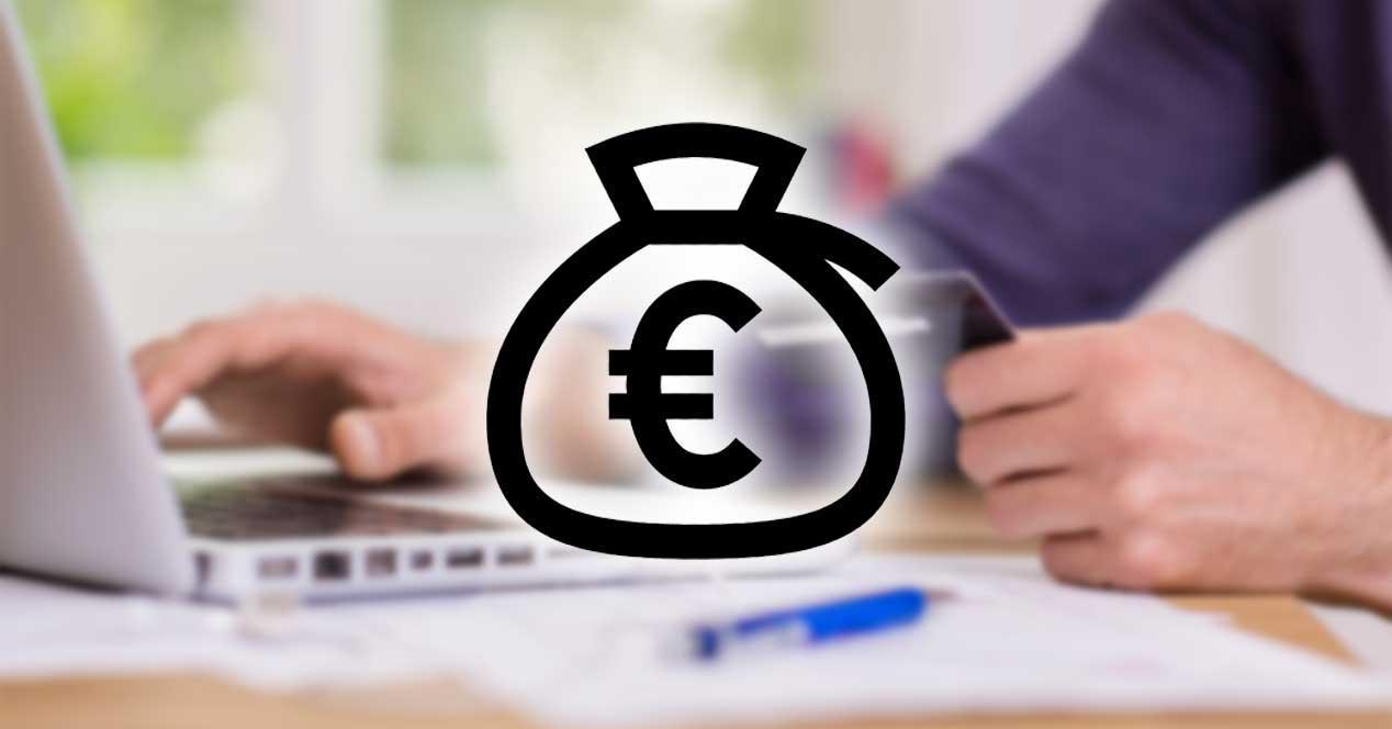 pago online banco