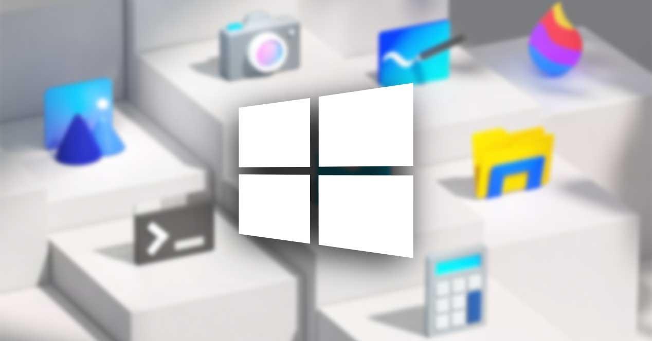 windows 10 novedades 2021 21h1