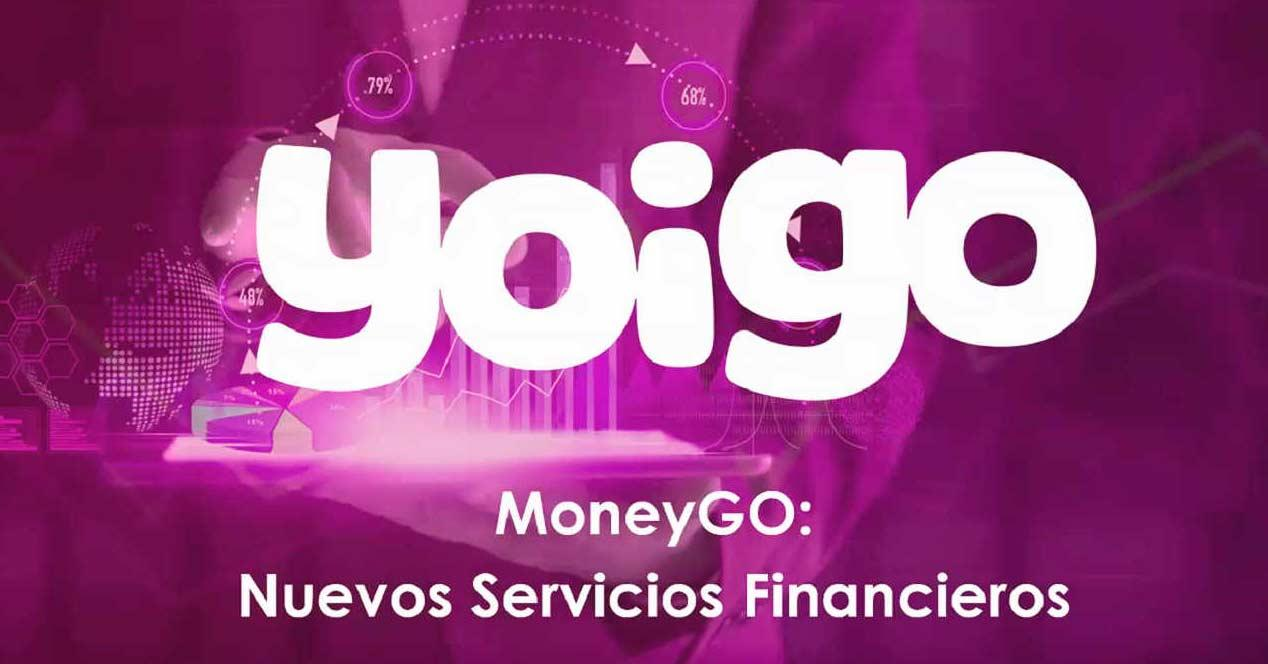 MoneyGo