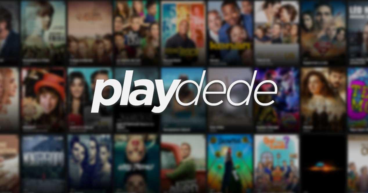 playdede series