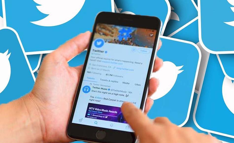 Cómo manejar Twitter: trucos, consejos, configuración, tutoriales