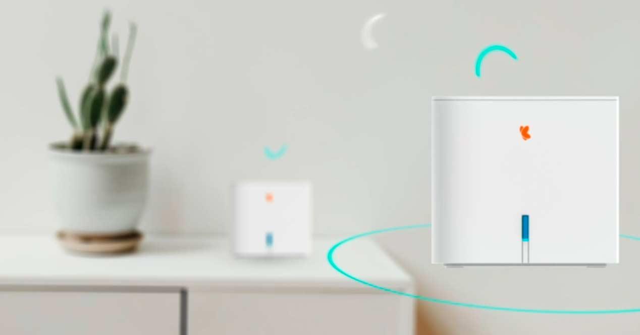 wifi mesh euskaltel