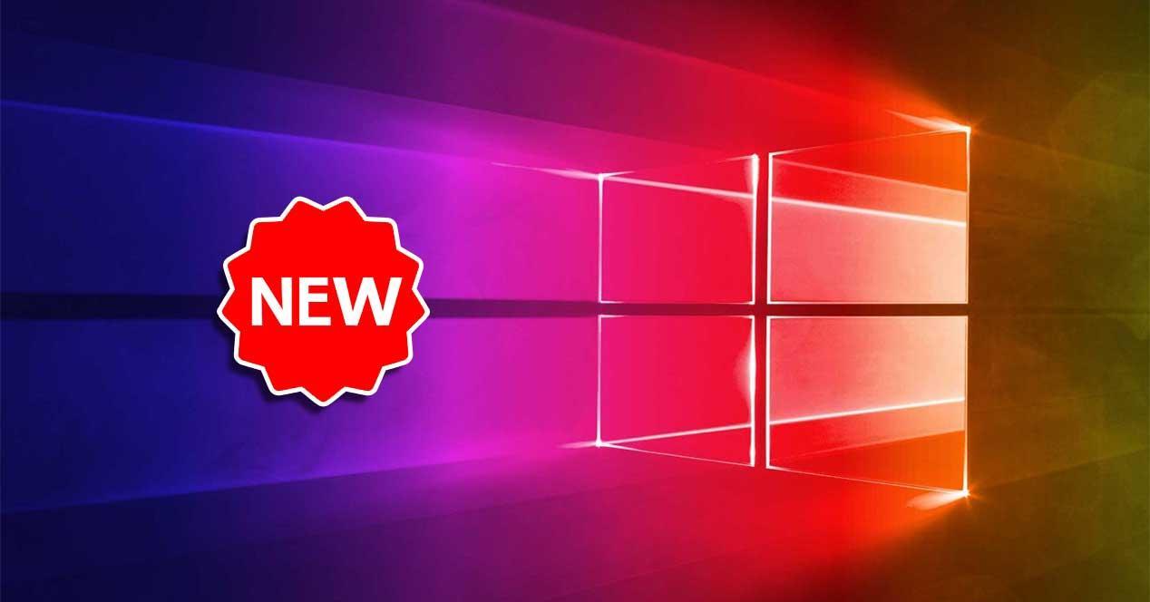 windows 10 personalizar