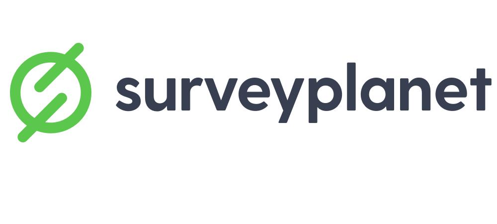 Survey Planet