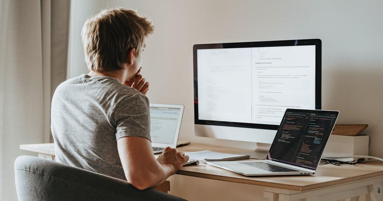 Como usar Teamviewer para conectar de forma remota con otro PC