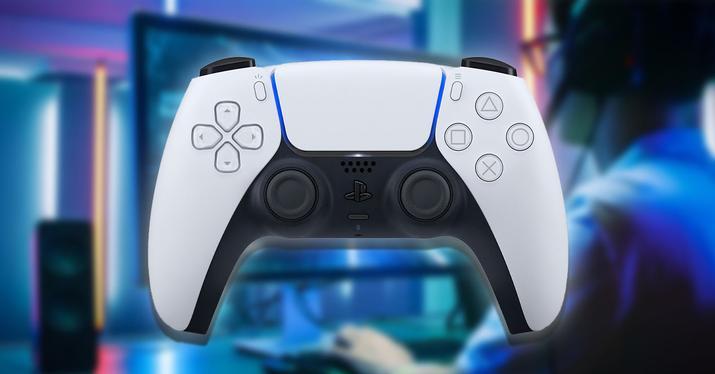 Así podemos jugar a juegos de la PS5 en nuestro móvil y PC — Manuel Naranjo