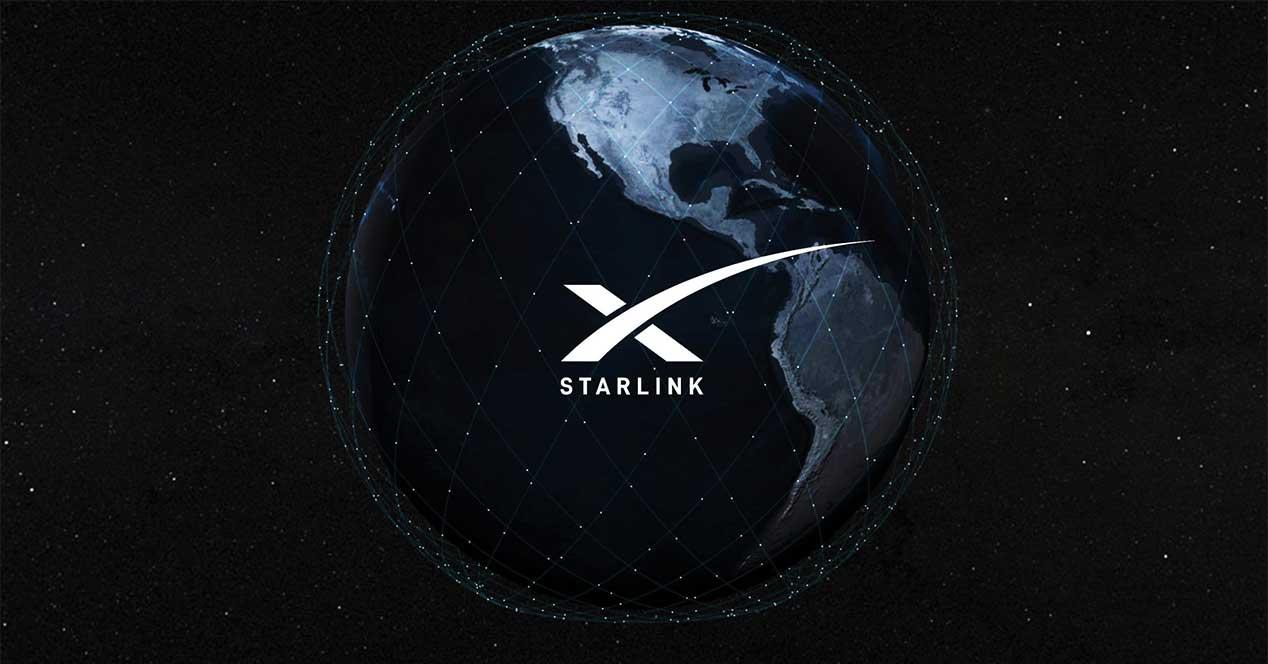 starlink internet rural