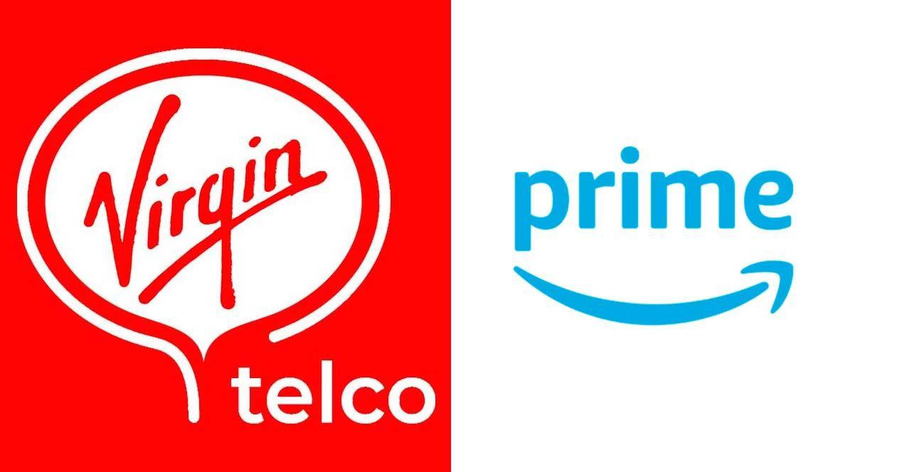virgin telco amazon prime