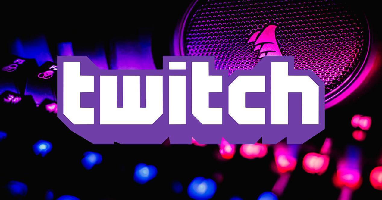 Tipos de bots Twitch