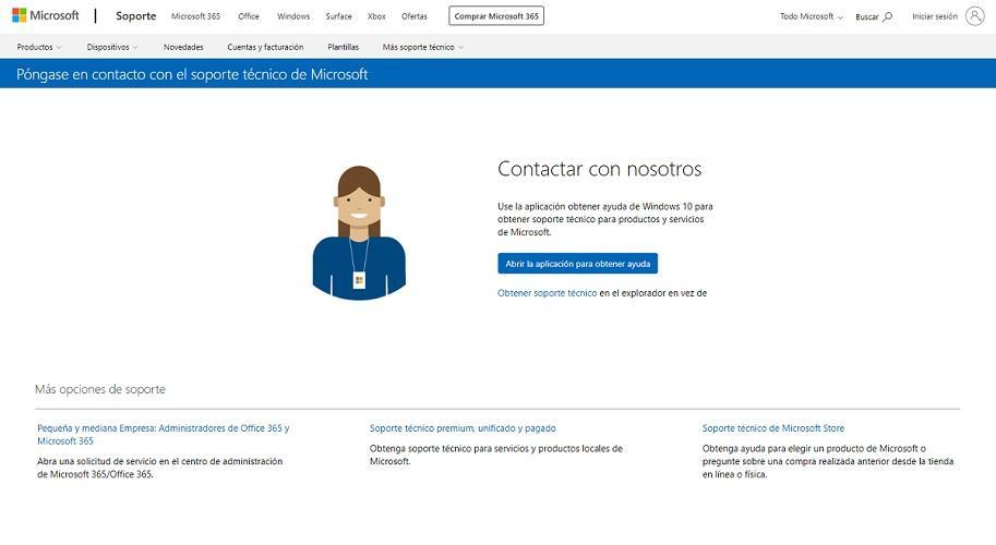 Chat Web Windows