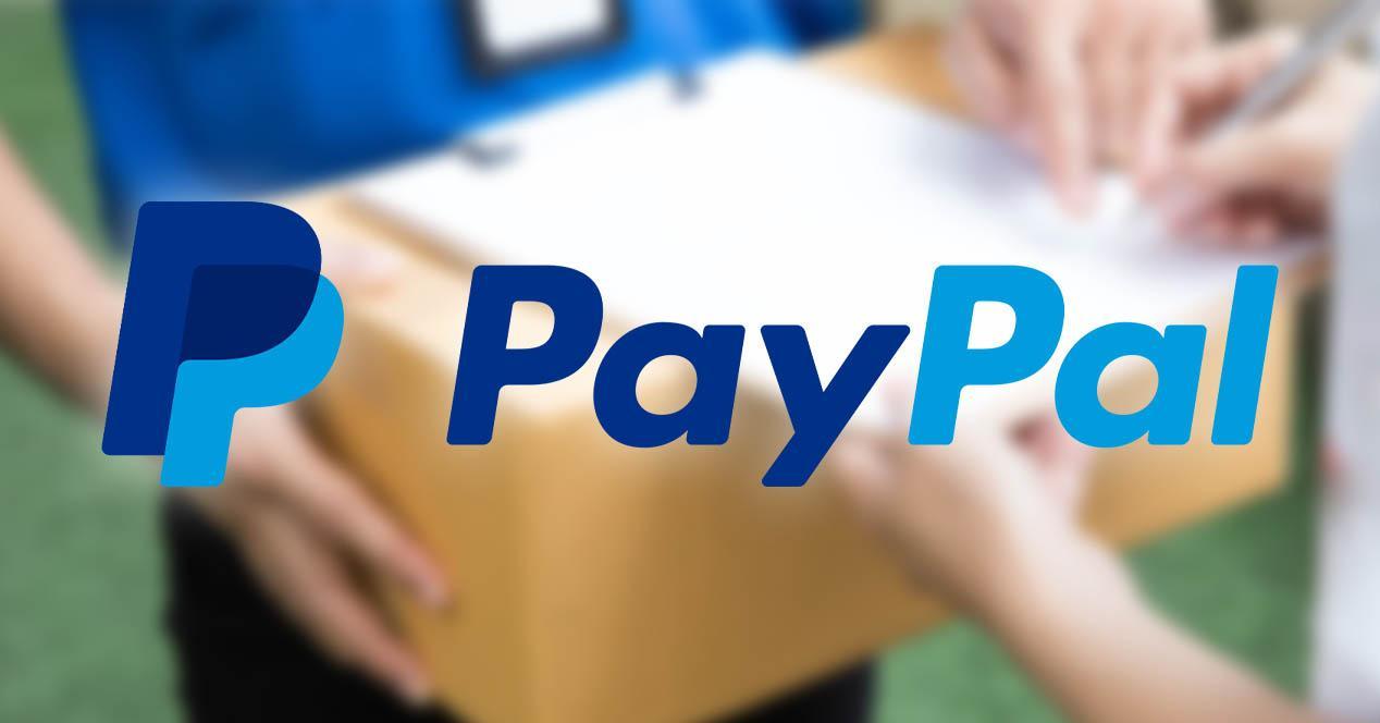 Devoluciones PayPal