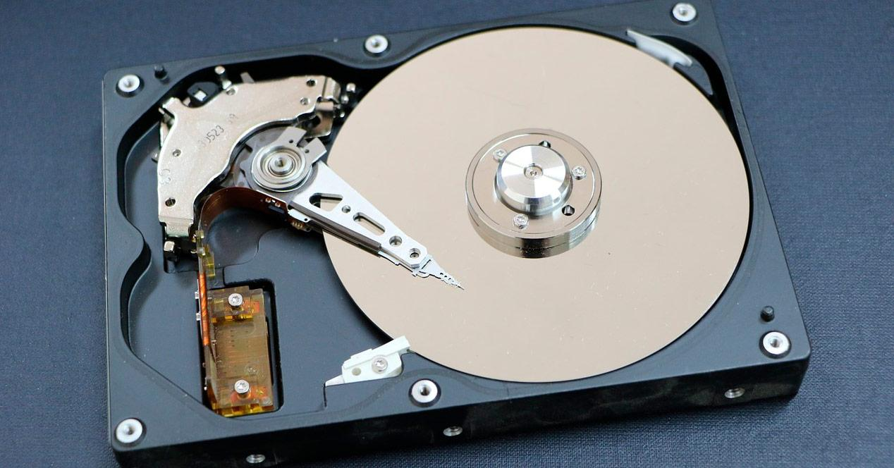 disco duro virtual windows 10