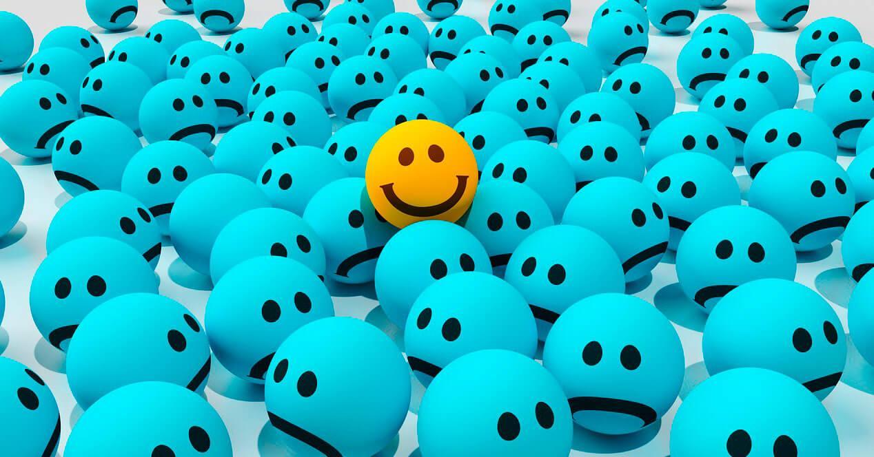 emojis pc