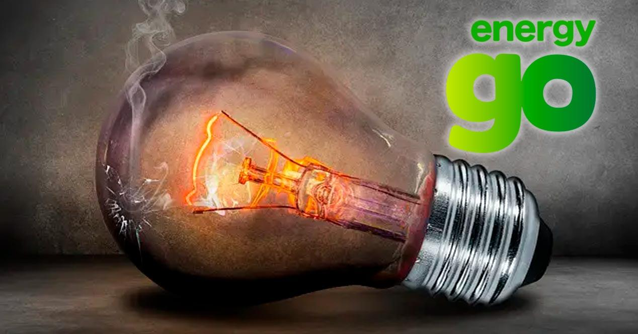energygo