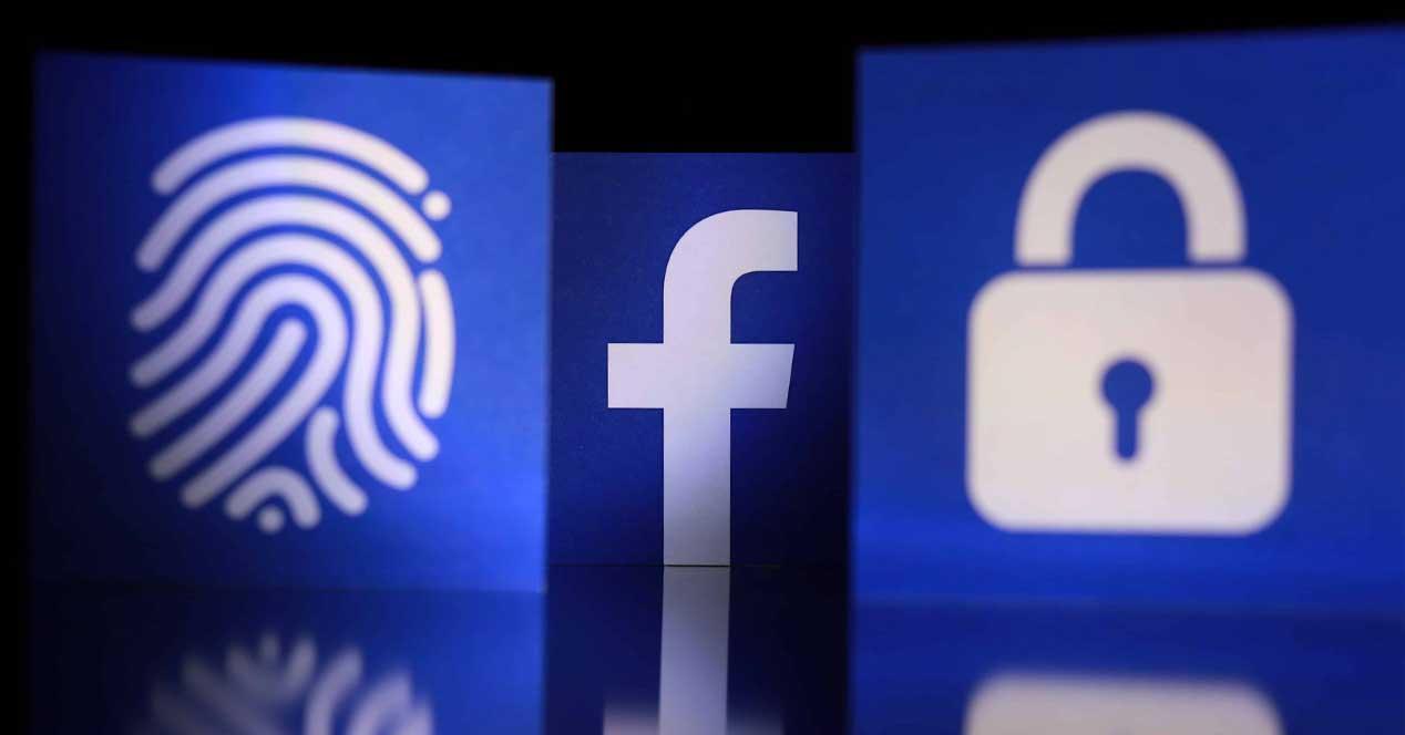 facebook filtracion