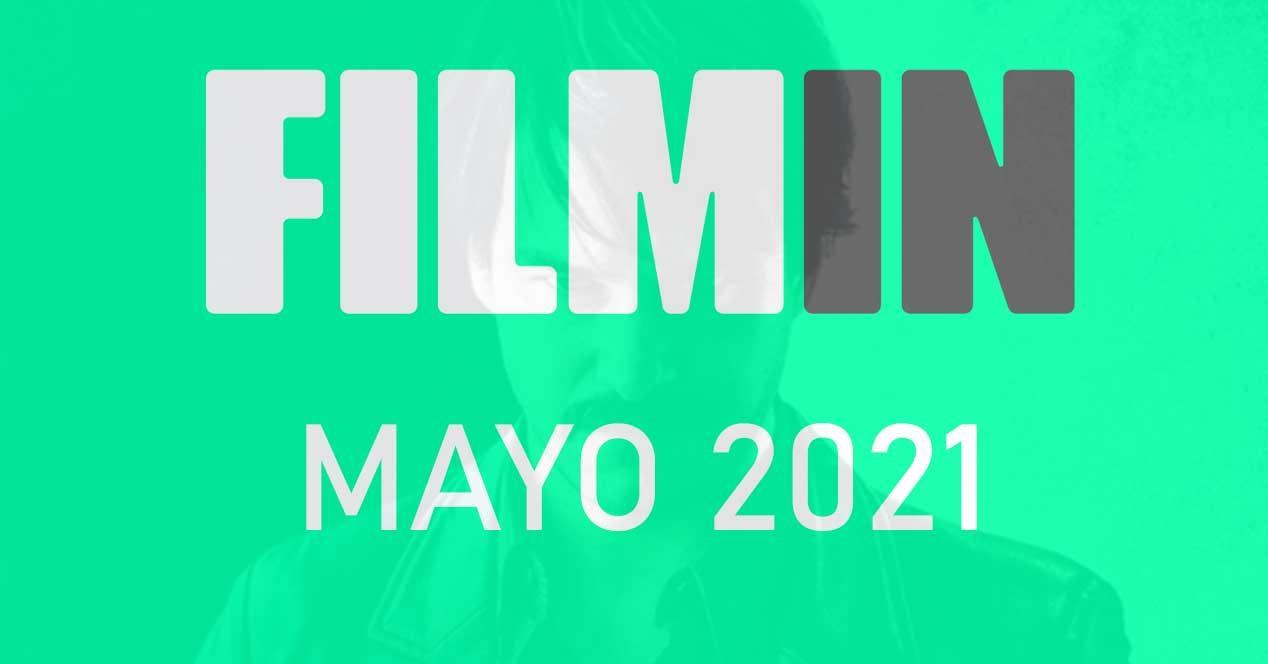 filmin estrenos mayo 2021