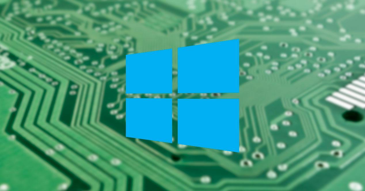 Limitar aplicaciones Windows