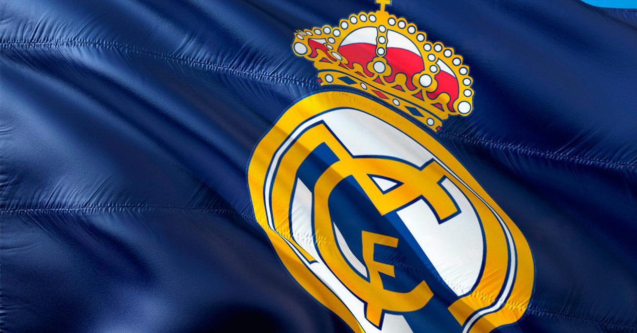Mejores webs Real Madrid 2