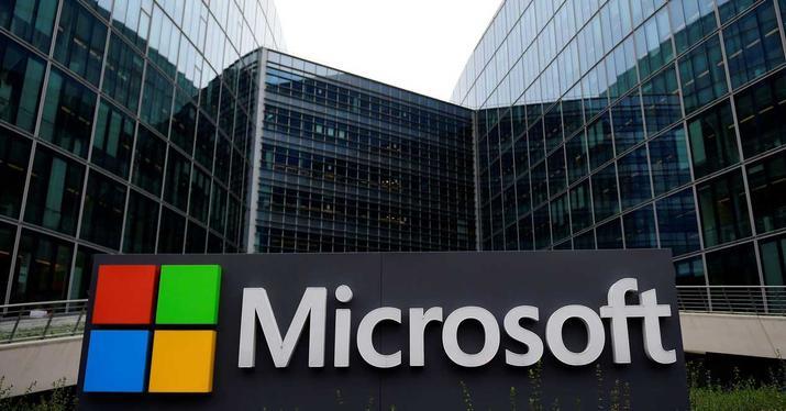 Cómo contactar con atención al cliente de Microsoft — Manuel Naranjo