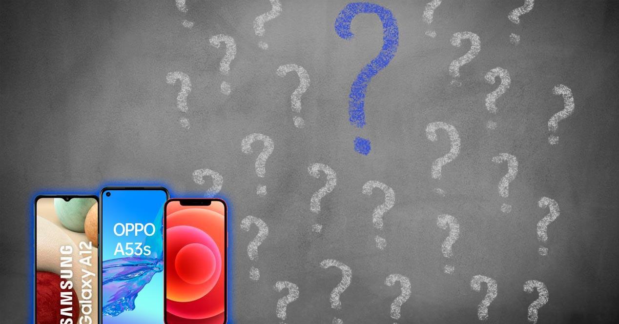 movistar fusion smartphone