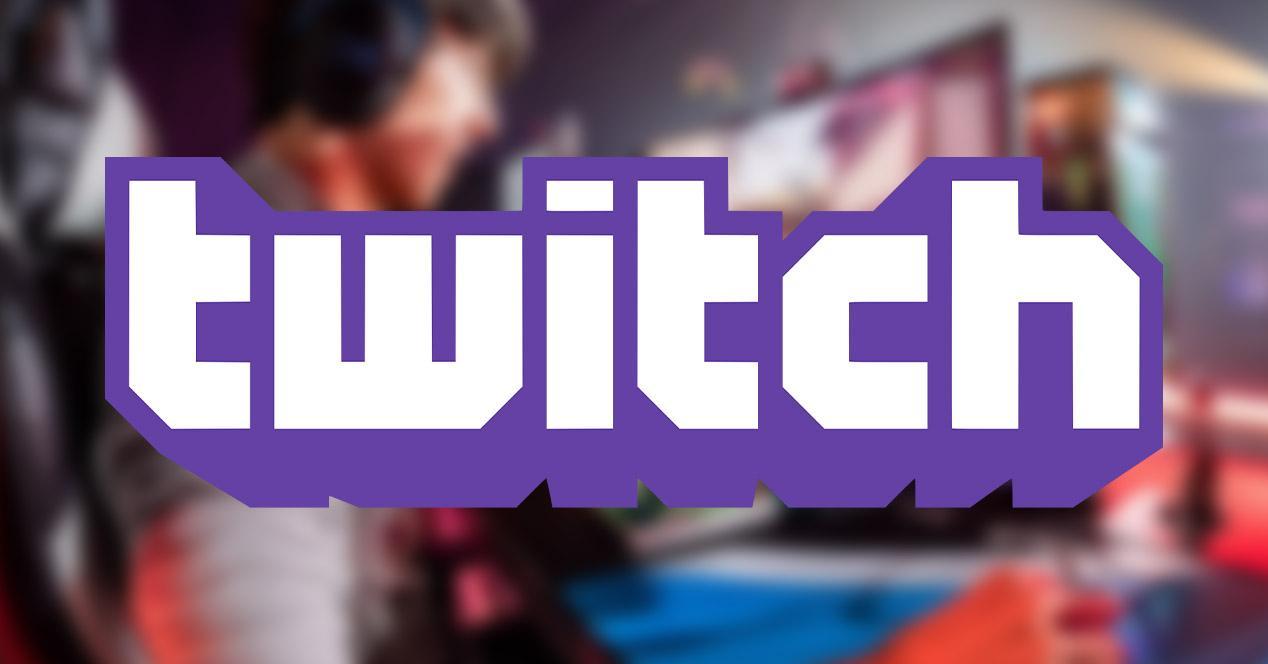 Twitch suscriptores