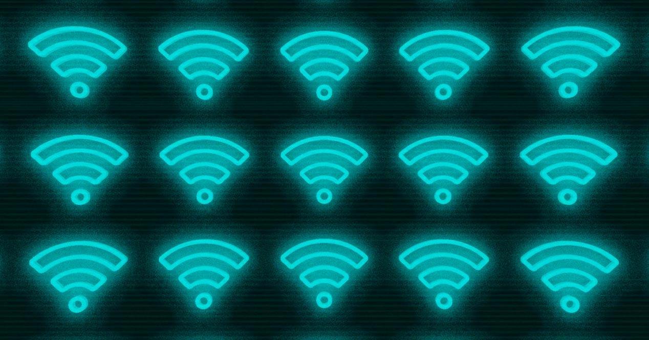 wifi 6ghz