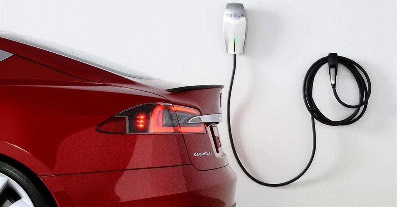 Alargar baterías coches eléctricos