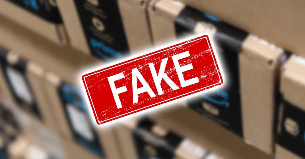 amazon reviews fake