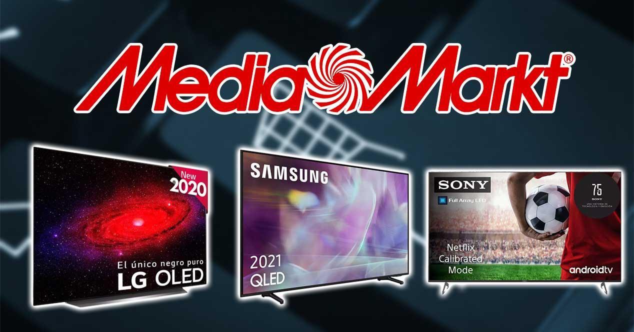 mediamarkt ofertas