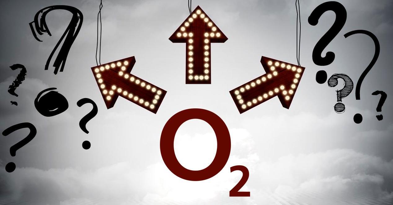 o2 comparativa